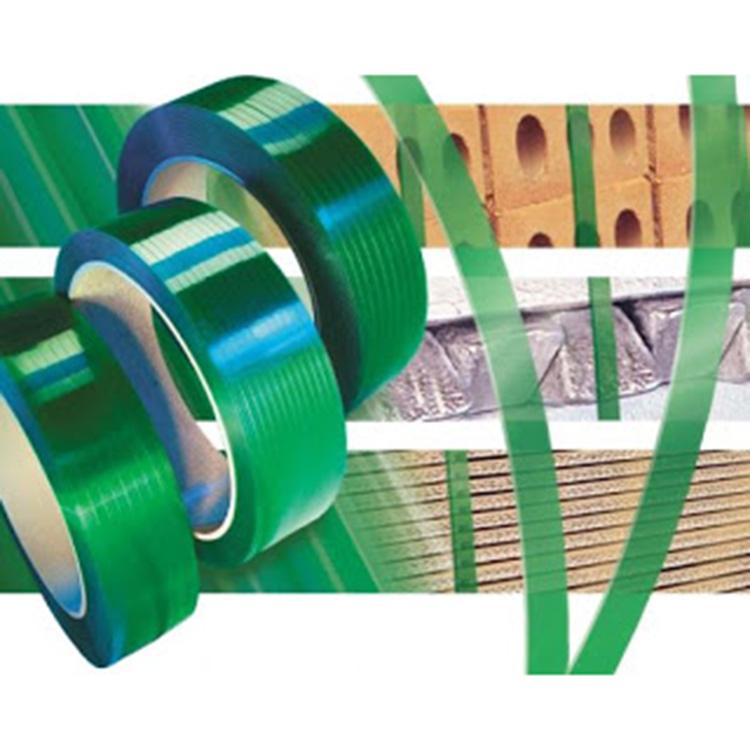 Ngoài ra chúng tôi còn cung cấp dây đai nhựa toàn quốc, dây đai nhựa bình dương, dây đai nhựa thủ đức, dây đai nhựa thủ dầu một, dây đai nhựa sài gòn, dây đai nhựa gò vấp, dây đai nhựa tân phú , dây đai nhựa tân bình, dây đai nhựa bình thạnh, dây đai nhựa miền tây