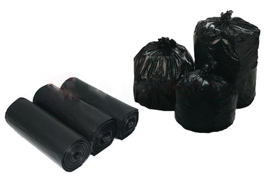 Ngoài ra chúng tôi còn cung cấp túi rác toàn quốc, túi rác bình dương, túi rác thủ đức, túi rác thủ dầu một, túi rác sài gòn, túi rác gò vấp, túi rác tân phú , túi rác tân bình, túi rác bình thạnh, túi rác miền tây